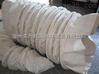 齐全水泥散装伸缩布袋产品图,水泥散装伸缩布袋,水泥散装伸缩布袋直销