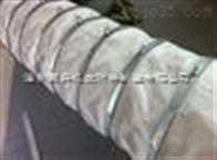 齐全上海散装机水泥伸缩布袋,上海散装机水泥伸缩布袋商家,散装机水泥伸缩布袋价格