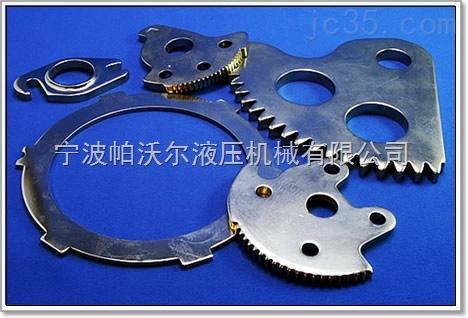 宁波框架式精密零件精裁液压机供应商