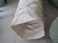 齐全耐温水泥伸缩布袋价格,耐温水泥伸缩布袋直销,耐温水泥伸缩布袋