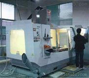 CNC6140竞技宝车床