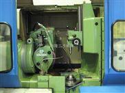 莱森豪尔RZ801蜗杆磨齿机,二手820MM蜗杆磨齿机