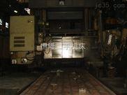 Sz12-04-龙门导轨磨,SZ12-04龙门导轨磨床