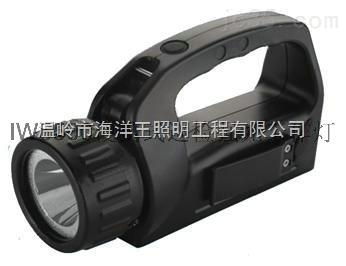 iw5500强光工作灯 昆明应急工作灯IW5500