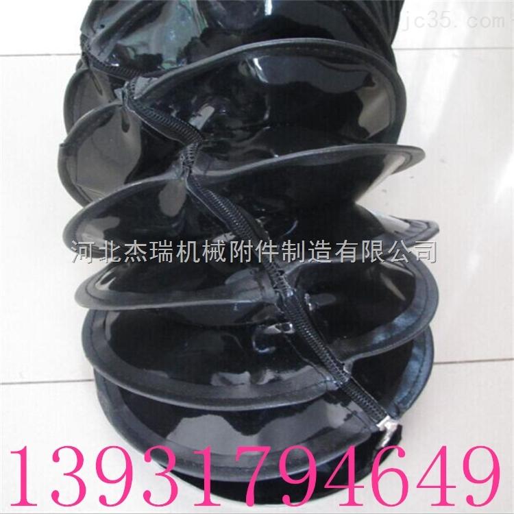 【】常州高耐温油缸防护罩、昆明丝杠防护罩、江苏防护罩