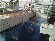 龙门导轨平面磨床加工,龙门平面磨床加工