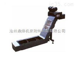 磁性复合式刮板排屑机