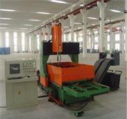 供应:供应双工位龙门移动式竞技宝钻床 竞技宝平面钻床