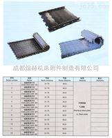 碳钢链板制造厂家