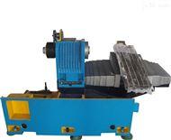 现货供应T2116x1.5深孔钻镗床,技术专业