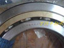 ZWZ产QJ224Q1/SO轴承精密耐高温机械轴承176224QKT