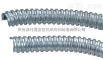 天津钢丝软管价格