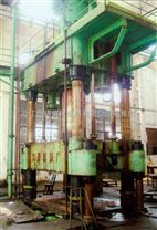 供应太原产2000吨四柱拉伸液压机