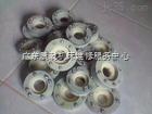 供应常州宏达 新墅(亚兴)LD6六工位电动刀架发讯盘广州服务电话