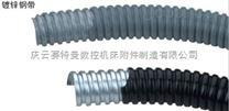 镇江钢丝软管生产厂家