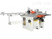 供应数控木工机床高精密易操作