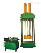 供应2000T四柱封头液压机,四柱液压机。