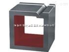 方箱、铸铁方箱、大理石方箱、花岗岩方箱、刮研方箱、刮研维修