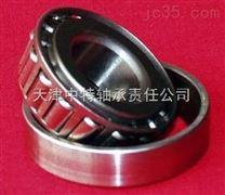 中特轴承竞技宝官网入口产供各类型各温度优质KOYO高温轴承