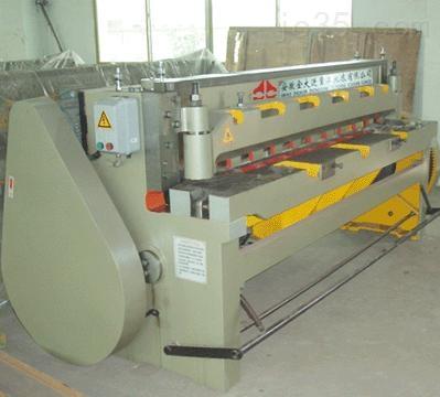 供应机械剪板机大小齿轮