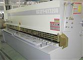 供应液压剪板机|液压剪板机大全