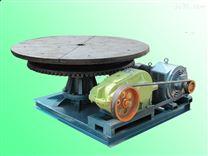 圆盘给料机,圆盘给料机生产厂家