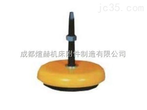 机床防震垫铁cs60产品图片