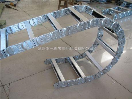 竞技宝下载附件钢制拖链