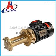 【speck】T-701立式泵