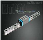 HTPM滚柱直线导轨 HTSD-LGR35,htpm滑块