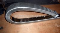DGT导管防护套电缆保护套机床拖链尼龙穿线封闭金属钢制拖链【实体厂】