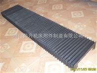 【加工】质磨床防尘柔性风琴防护罩
