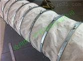耐高温散装水泥伸缩布袋超值优惠,可靠厂家