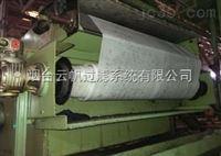 rfgl云帆磷化渣纸带过滤机