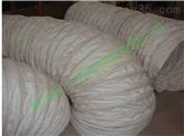 江苏干燥机下料口输送伸缩布袋制造厂