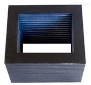专业生产防腐蚀升降机防护罩