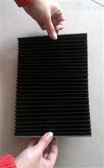 厂家生产风琴式防尘罩