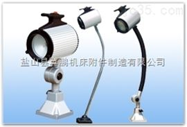 JH系列LED警示灯JH系列LED警示灯