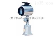 低电压机械照明灯