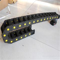 齐全尼龙坦克链型号