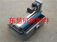 水箱磁性分离器