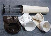 涤纶混纺针织粘布水泥散装布袋