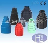 广元来样定制机床防护罩马上产品图片