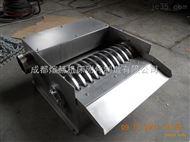 磨床磁性分离器制造专家