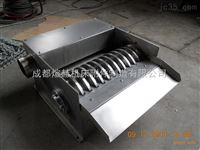 胶辊型磁性分离器专业生产厂家