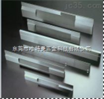0.2mm-30mm無心磨床專用刀板