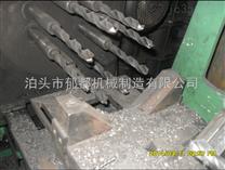 沧州铸钢阀门多孔钻床,多功能阀门钻床,郁都SKZ-200阀门多孔钻床厂