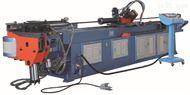 【海威弯管机】供应HWD-80弯管机 弯管机多型号弯管机