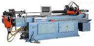 【海威弯管机】供应HWD-63弯管机 弯管机多型号弯管机