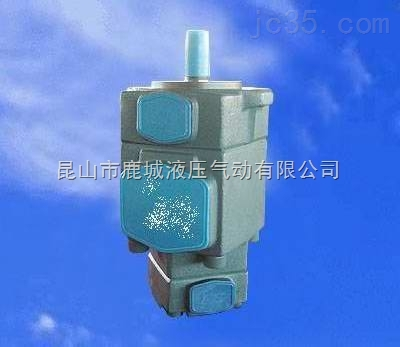 PVL23-41-66-F-1R-DD-10油泵